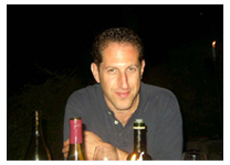 June 15-17, 2012 - Yoga with Lip and Wine Tasting with Owen Kotler and Sean Santamour