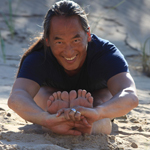 September 25-29, 2016 – Rodney Yee Returns!