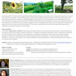 Oct. 5-7 - Fall into Autumn Yoga & Pilates Retreat in the Catskills