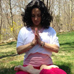 July 10-12, 2015 - Third Annual Iyengar Yoga Retreat with Judi Friedman