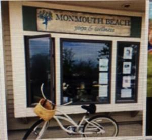 monmouthBeach
