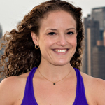 October 8-10, 2016 – Dreamside Retreat – Fall Restorative Yoga Escape with Karen Shelley